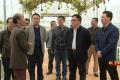 【视频】贺丽君调研指导永定区脱贫攻坚工作