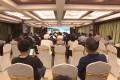 【视频】我市在广州举办生物医药产业暨特色农产品推介会