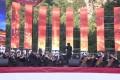 【视频】2019黄龙音乐季峰林音乐盛典:奏响红色经典 演绎华丽乐章