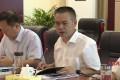 【视频】 武陵源区召开创建国家卫生网上投注彩票APP工作约谈会