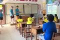 【视频】 美式夏令营:让孩子在沉浸式英语氛围中独立生活