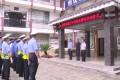 【视频】 武陵源区启动城区环境综合整治工作