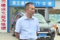 【视频】朱用文调研城区安置房建设