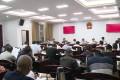 【视频】武陵源区七届人大常委会第二十二次会议召开