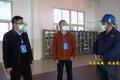 【视频】我市选派驻企防疫联络员  协助企业复工复产
