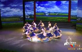 红黄蓝幼儿园文艺演出(上)