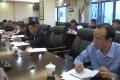 【视频】我市调度中央环保督察回头看暨省级环保督察整改工作