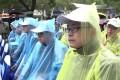 【视频】慈利县电商公共服务中心启用