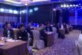 【视频】2018中国国际进口博览会张家界专场推介会在沪举行