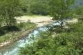 【视频】桑植县:环保领域违规审批  17人被问责