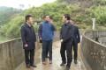 【视频】永定区:关停涉大鲵保护区7个水电项目