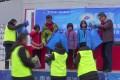 【视频】桑植县:259个温暖包温暖山区孩子心田