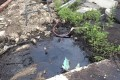 【视频】永定区成功处置一起废油泄露事件