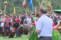 【视频】2019-07-18   民俗文化旅游活动月:民俗文化为旅游添彩