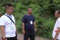 【视频】永定区林业执法大队收缴一批野生动物并放生