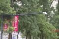 【视频】 武陵源城区启用24处新增电子警察交通违法抓拍