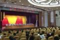市委经济工作会议召开虢正贵主持并讲话       刘革安作具体部署