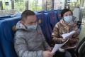 1230张家界铁路部门积极宣传《湖南省铁路安全管理条例》