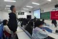 吉首大学张家界学院将转设为张家界学院(本科)