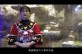 《旅游360》2021-02-04 春节出游好去处—大湘西记忆博览馆