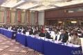 我市推动基础教育高质量发展 刘革安主持会议并讲话