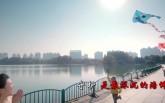 张家界禁毒公益宣传片《守护这座城》