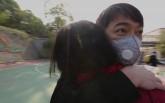 微视频 | 张家界姑娘,回家