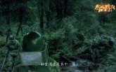 5感人瞬间-杜富国