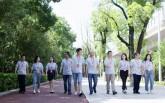 湖南省第七次全国人口普查宣传短片(30秒版)