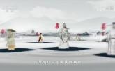 """《平""""语""""近人—习近平喜欢的典故》(第二季)第二集:胜寸心者胜苍穹"""