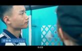 湖南旅游技师学院(筹)(张家界市高级技工学校)专业展示篇