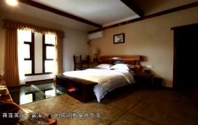 【视频】富溪21:乡村老屋摇变特色民宿