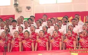 歌咏大赛总决赛暨颁奖典礼(4)