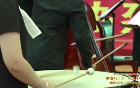 歌咏大赛总决赛暨颁奖典礼(1)1