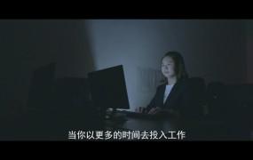 中华人民共和国宪法--公民权利的忠实守护者
