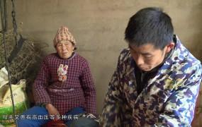 《美丽乡村行》2020-12-14毛成明:靠养猪脱贫致富