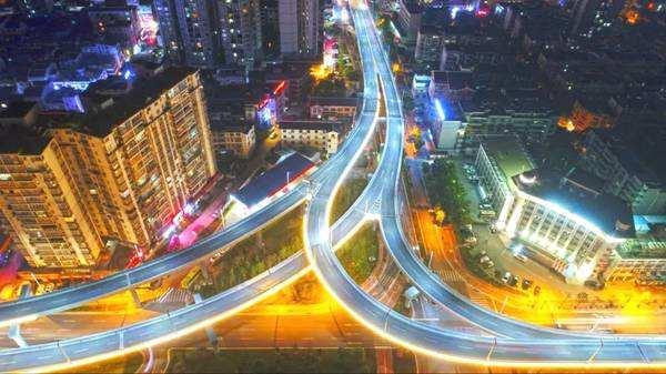 张家界甘溪路建设项目审批前信息公示