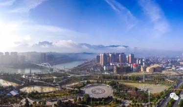 """""""禁燃令""""立首功 春节环境空气质量明显改善"""